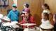 Besuch der Volksschule, 24.04.2015