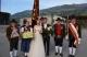 Hochzeit Katharina & Andreas Erlacher, 01.10.2016