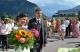 Hochzeit Thomas Hofer & Bianca, 30.07.2016